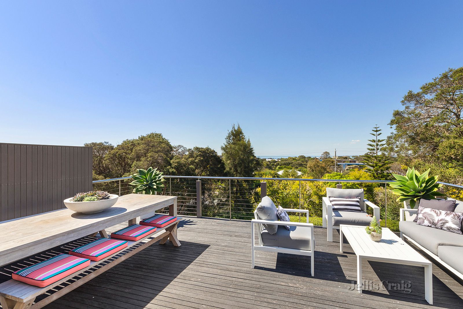 30 Seaview Street, Blairgowrie VIC 3942, Image 1