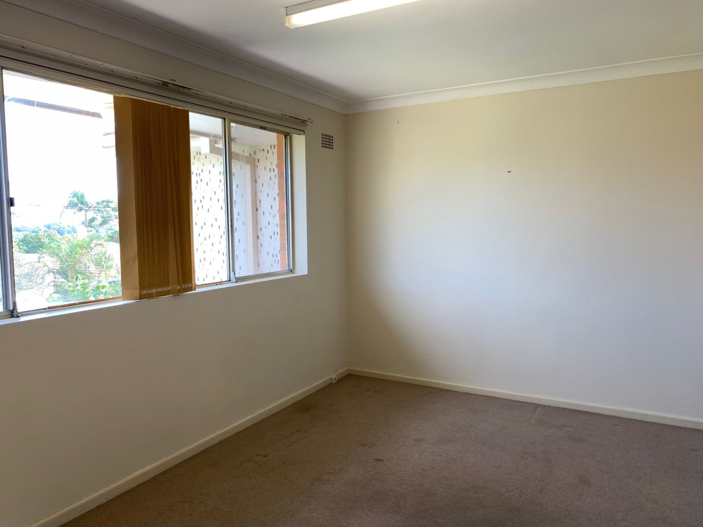 2/17 Hill Street, Port Macquarie NSW 2444, Image 1