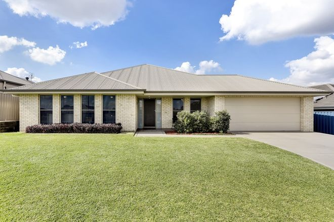 Picture of 17 Blackley Avenue, RAWORTH NSW 2321