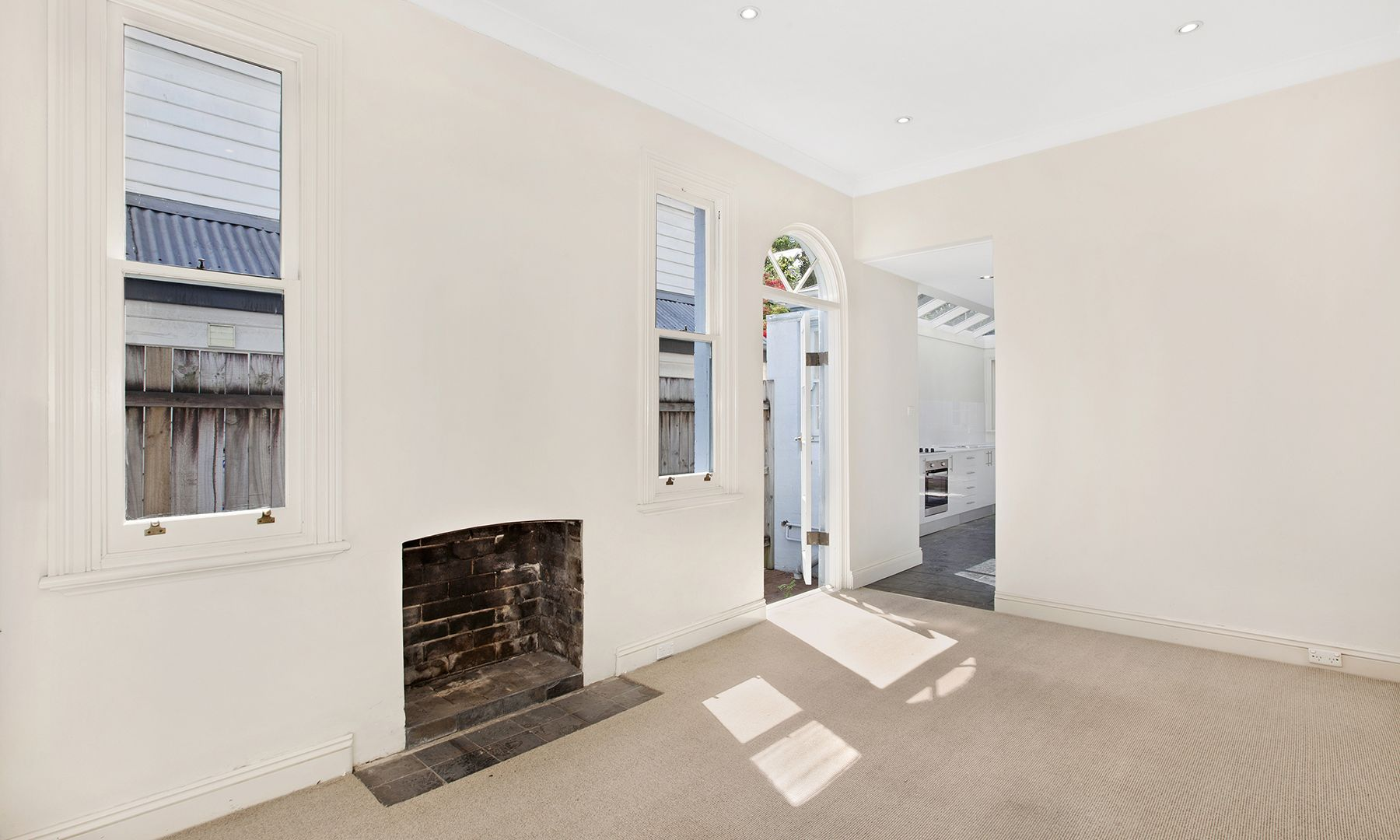 65 Mort Street, Balmain NSW 2041, Image 2