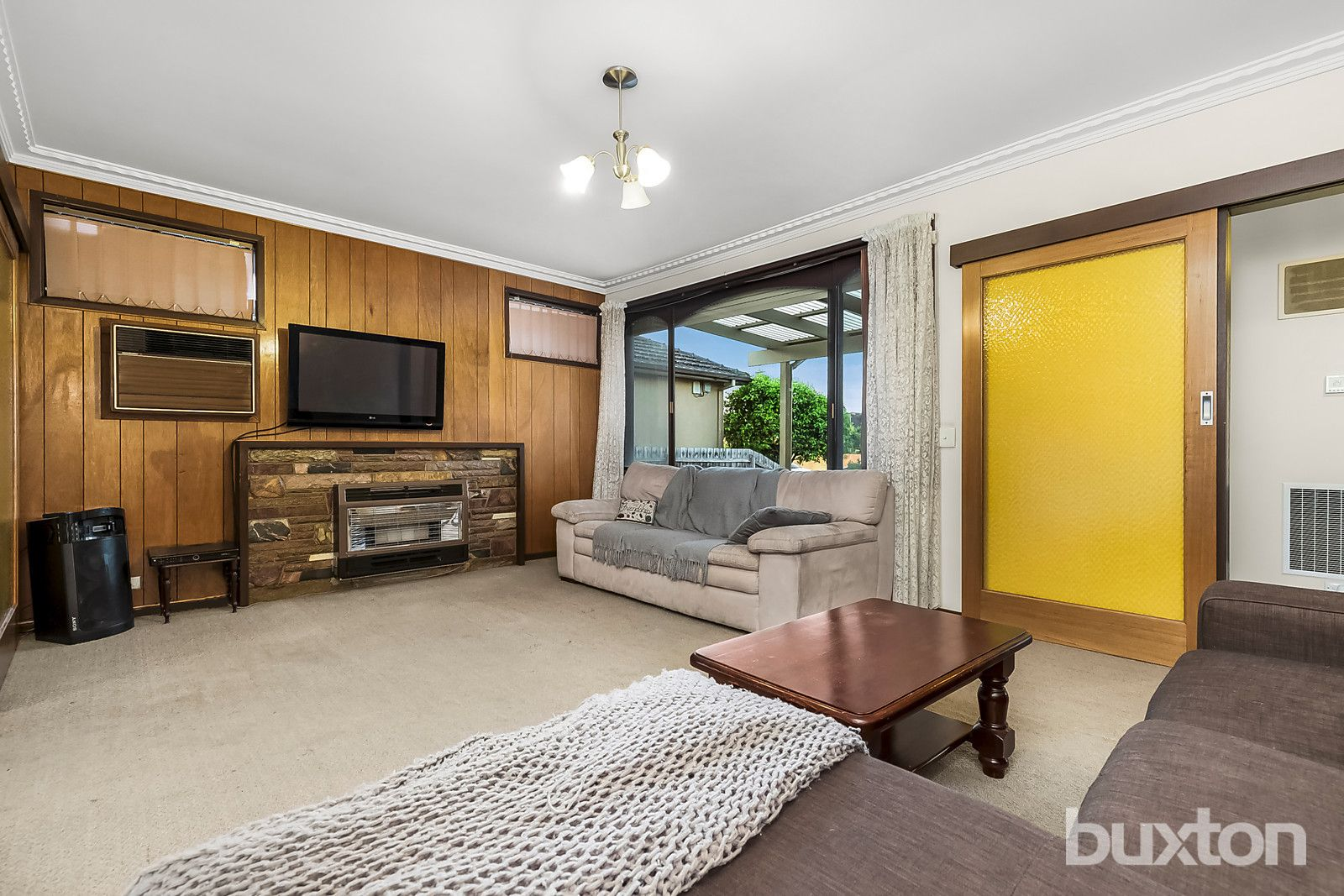 37 Meppel Drive, Clayton South VIC 3169, Image 1