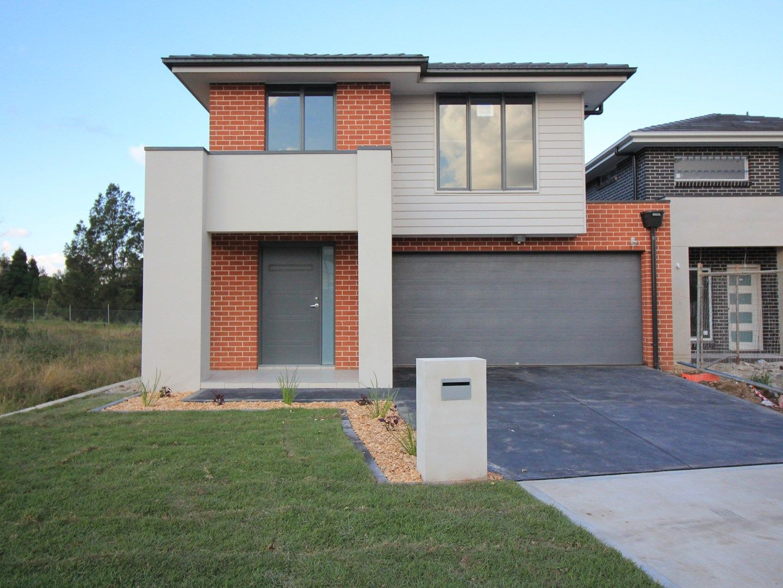 58 Hazelwood Avenue, Marsden Park NSW 2765, Image 0