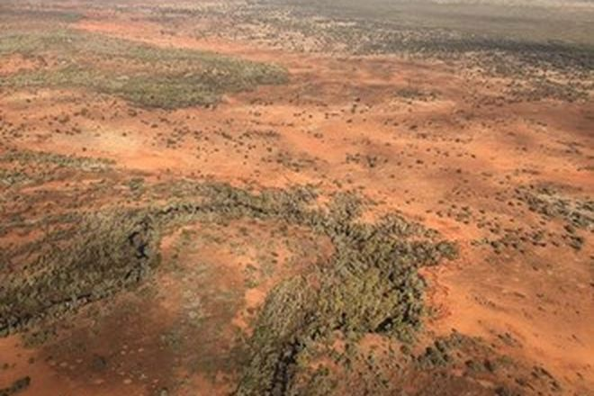 Picture of * Epenarra Station, ALICE SPRINGS NT 0870