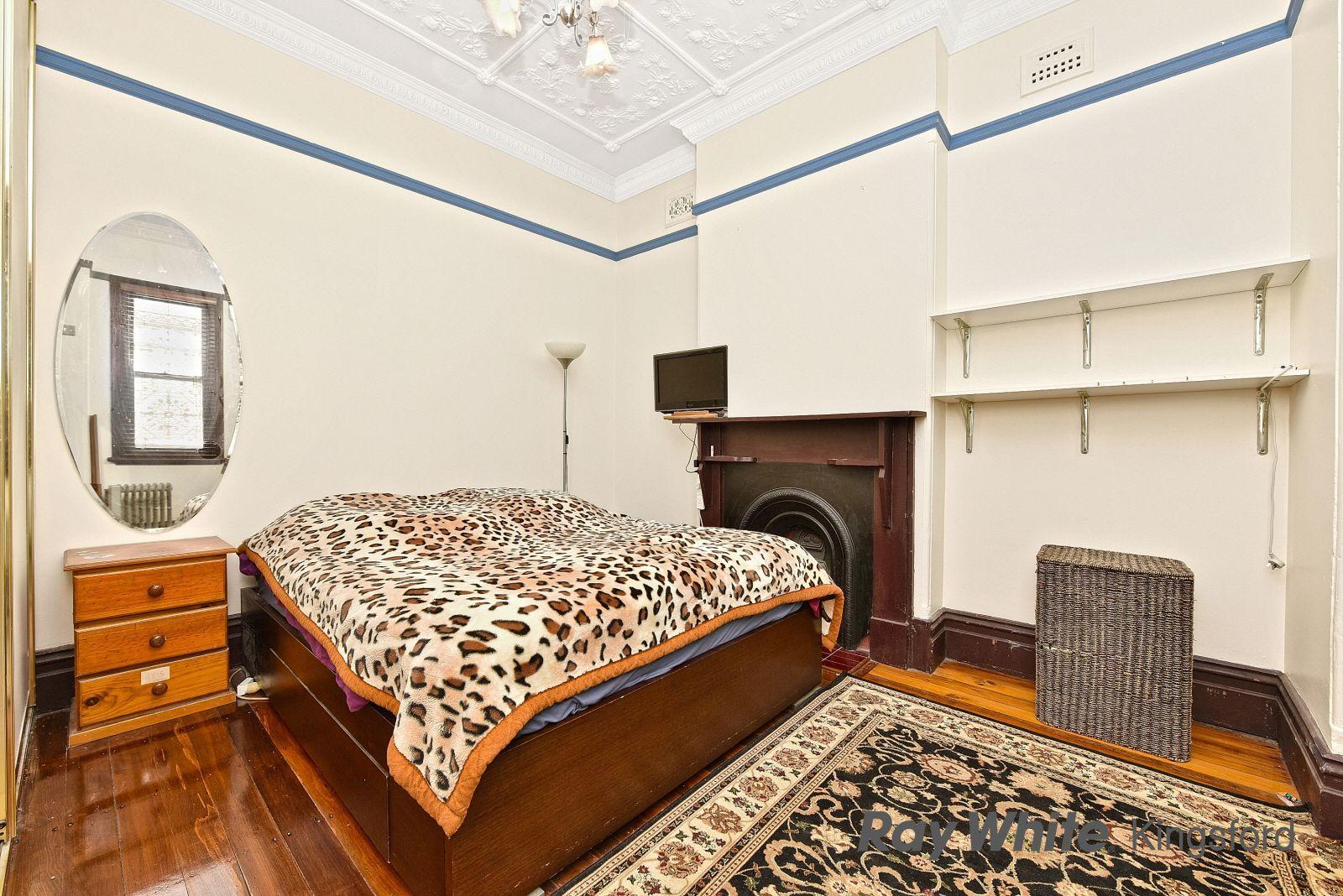26 Watkin Street, Rockdale NSW 2216, Image 1