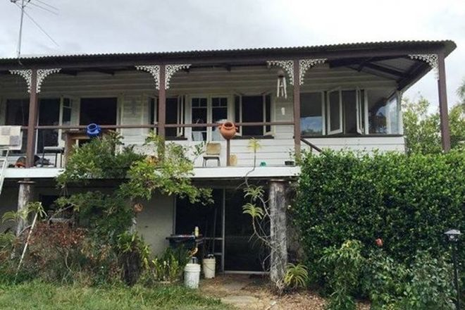 Picture of 62 Centre, RUSSELL ISLAND QLD 4184