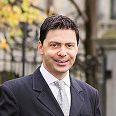 Jonathan Boon, Business Development Manager