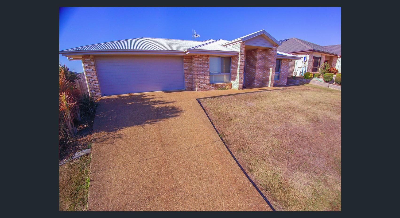 4 Villa Court, Ashfield QLD 4670, Image 0