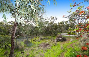 Picture of 13 Bulkirra Place, Helena Valley WA 6056