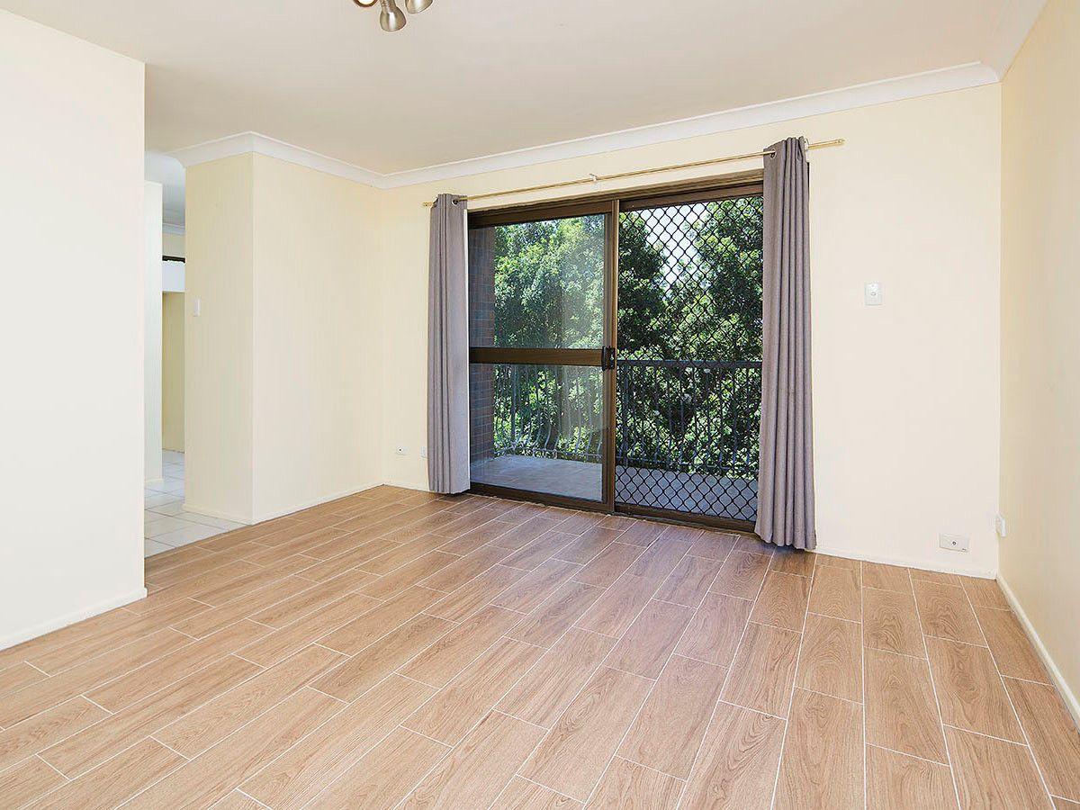 3/46 Eighth Avenue, Coorparoo QLD 4151, Image 1