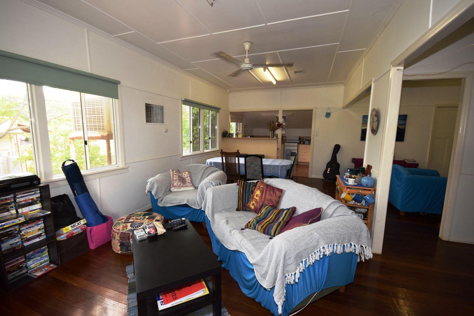 165 Ibis Street, Longreach QLD 4730, Image 1
