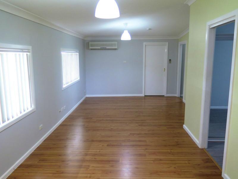 82A Carpenter Street, Colyton NSW 2760, Image 1
