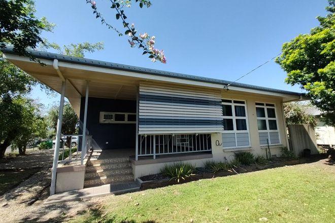 Picture of 90 English Street, MANUNDA QLD 4870