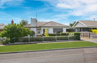 Picture of 77 Bredt St, Bairnsdale VIC 3875