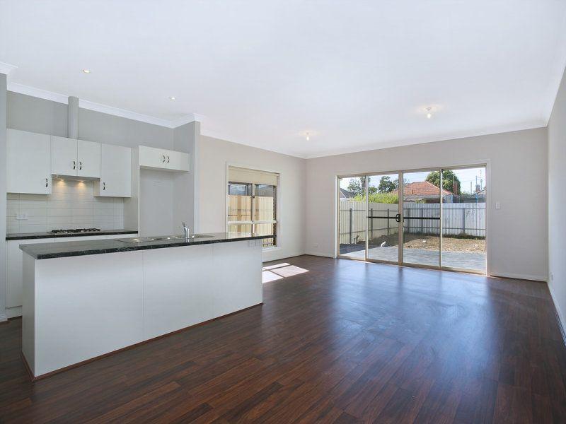5A Aldridge Terrace, Marleston SA 5033, Image 1