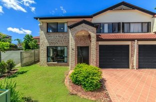 Picture of 40/141 Pacific Pines Boulevard, Pacific Pines QLD 4211