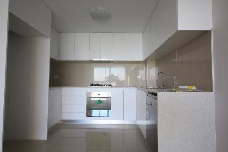 37/3-17 Queen Street, Campbelltown NSW 2560, Image 2