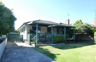 41 Anglesey St, Seymour VIC 3660