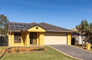 Picture of 2 Reid Court, Bracken Ridge QLD 4017