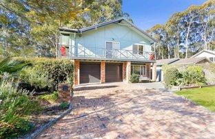 Picture of 32 Elanora Street, Dalmeny NSW 2546