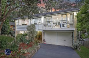Picture of 14 Timothy Avenue, Castle Hill NSW 2154