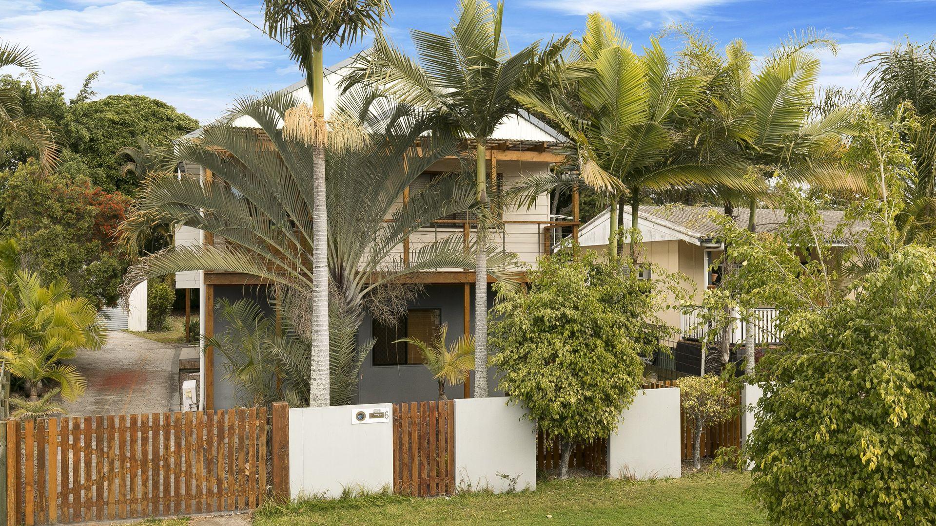 6 Crew Street, Deception Bay QLD 4508, Image 1