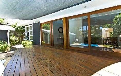 30 Pine Avenue, Surfers Paradise QLD 4217, Image 1