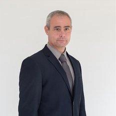 Rod Case, Sales representative