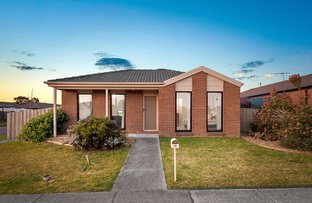 Picture of 20 Stockman Way, Longwarry VIC 3816