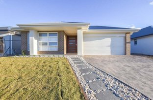 Picture of 12 Allen Avenue, Renwick NSW 2575