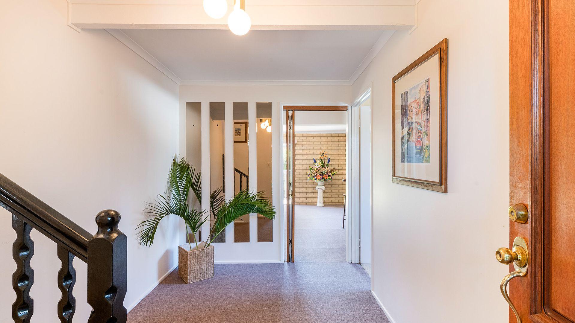3 Angy Street, Sunnybank Hills QLD 4109, Image 1