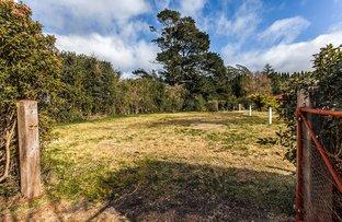 17 Crown Road, Burrawang NSW 2577