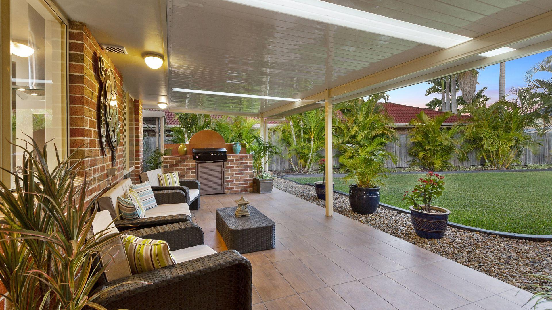 69 Monterey Keys Drive, Helensvale QLD 4212, Image 1
