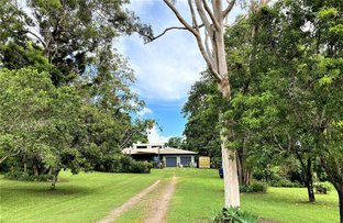 Picture of 43 J Pitchers Road, Sarina QLD 4737