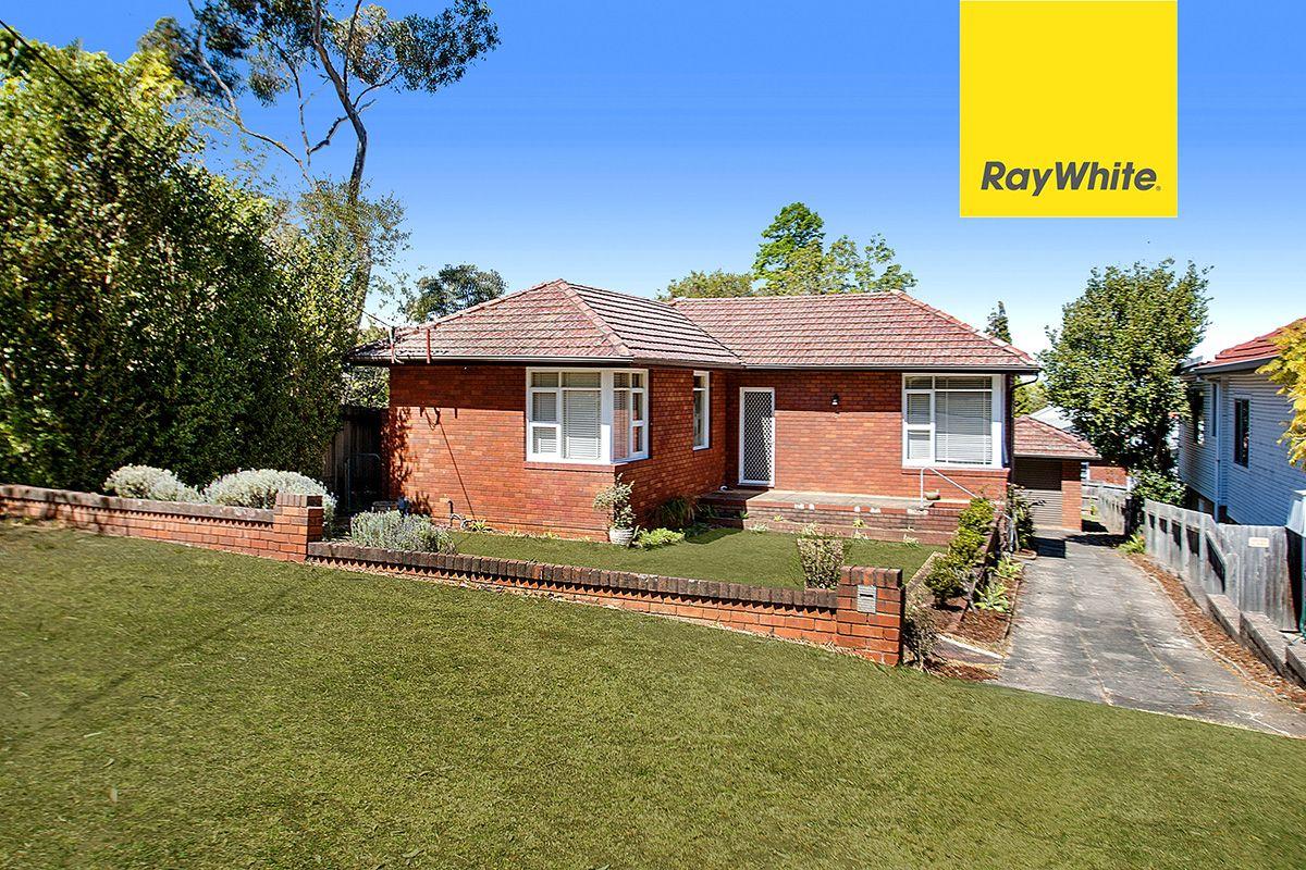 2 Felton Street, Telopea NSW 2117, Image 2