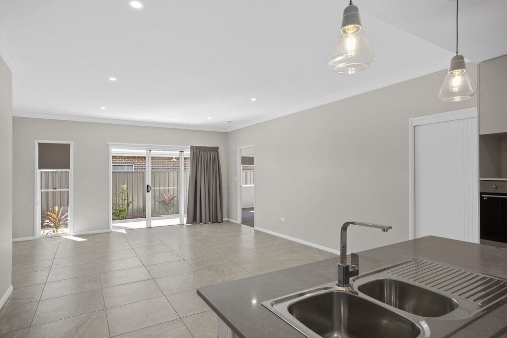29/565 Hume Street, Kearneys Spring QLD 4350, Image 0