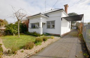 316 Errard Street South, Ballarat Central VIC 3350