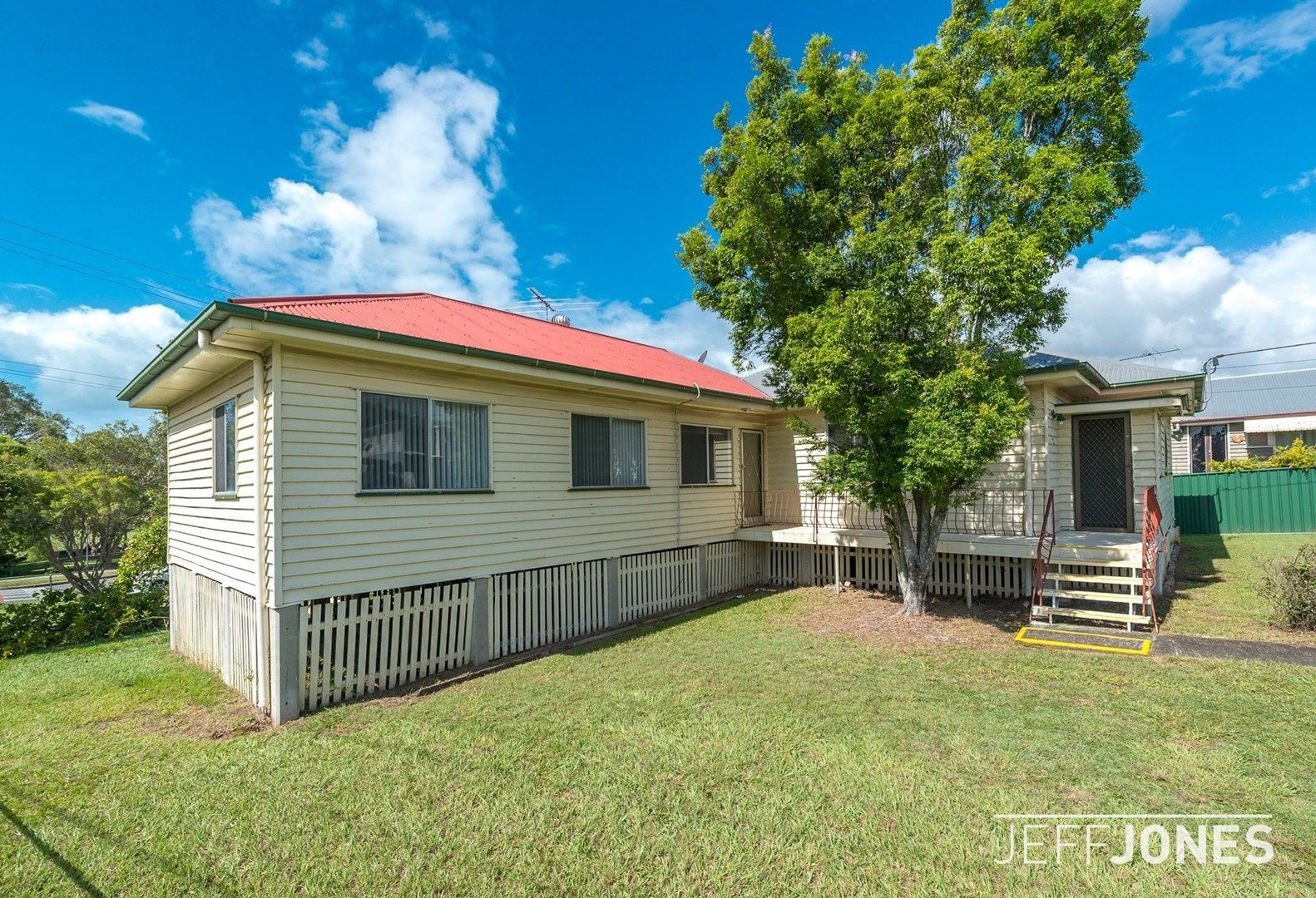 61B Parkview Avenue, Wynnum QLD 4178, Image 0