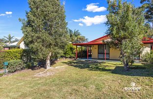 Picture of 115 Leo Drive, Narrawallee NSW 2539