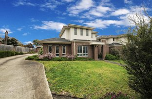 2/18 Pach Road, Wantirna South VIC 3152