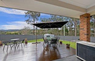 Picture of 30 Red Cedar Ridge, Kew NSW 2439