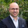 Gino De Iesi