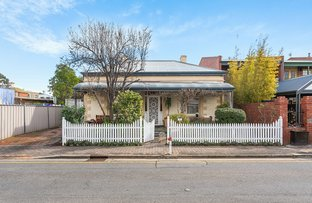 Picture of 17 Louisa Street, Adelaide SA 5000
