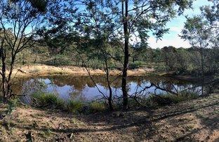 Picture of 1170 Murrumbateman Road, Murrumbateman NSW 2582