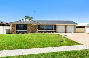 Picture of 216 Swallow Drive, Erskine Park NSW 2759