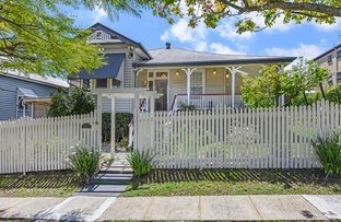 Picture of 16 Madden Street, Albion QLD 4010