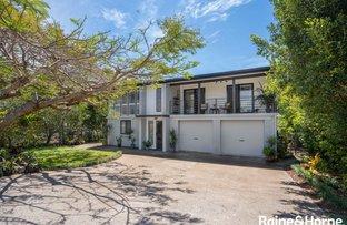 Picture of 19 Ungowa Avenue, Pialba QLD 4655