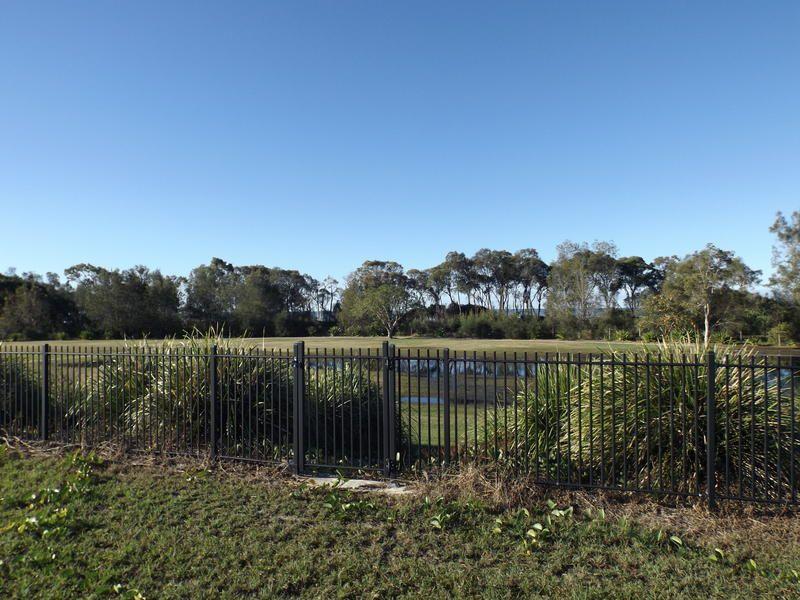 15 Sandcastles Rd, Burrum Heads QLD 4659, Image 1