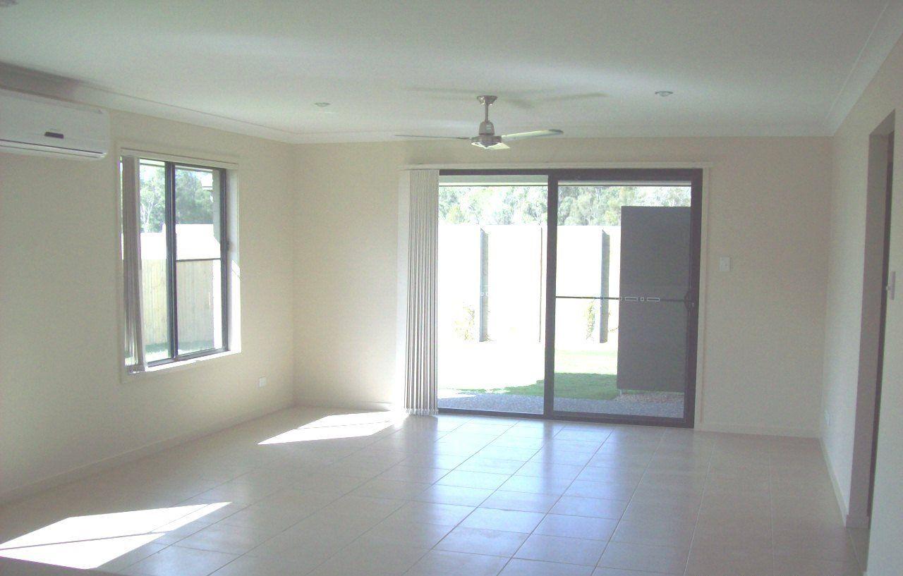 16 Bidmead Circuit, Pimpama QLD 4209, Image 2