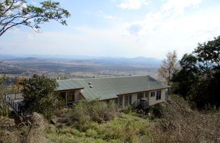 Picture of 123 Repeater Station Road, Kanigan QLD 4570