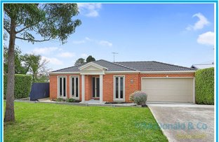Picture of 24 The Vineyard, Waurn Ponds VIC 3216